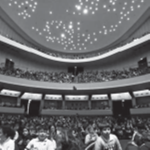 Teatro_Comunale_Firenze-150x150