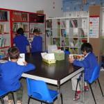 Biblioteca La Pira