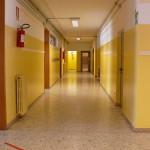 Corridoio La Pira