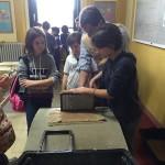 Museo della carta4