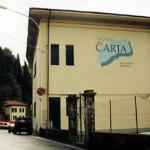 Museo della carta1