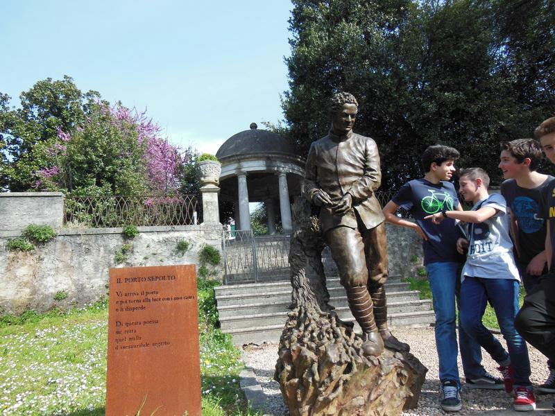 Trieste4