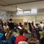 Concerto di Natale2015_0005_