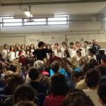 Concerto di Natale2015_0008_