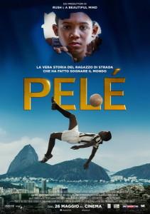 PELE_poster