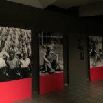 museodeportazioneprato2