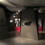 museodeportazioneprato3
