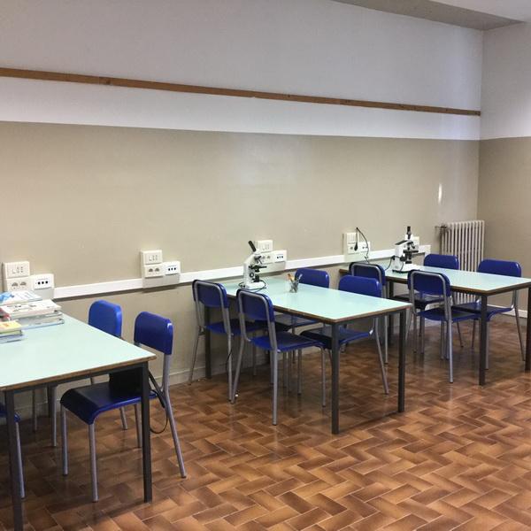 laboratorio-scienze_1