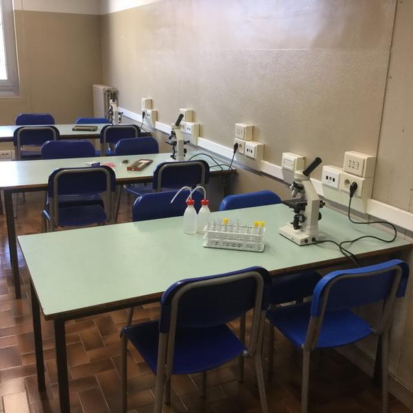 laboratorio-scienze_2