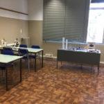 laboratorio-scienze_3