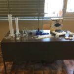laboratorio-scienze_4