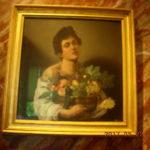 Visita alla galleria Borghese