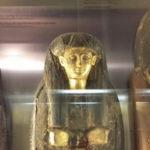 museo-archeologico-1-e_2