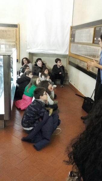 museo-archeologico-1-e_3