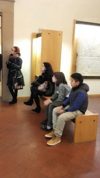 museo-archeologico-1-e_4
