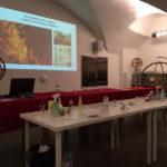 museo-galileo_3_1
