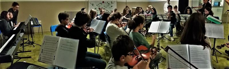 orchestra-29nov17_1