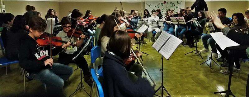 orchestra-29nov17_2