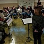 orchestra-29nov17_3_resize