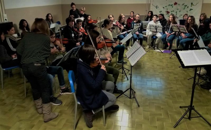 orchestra-29nov17_4_resize