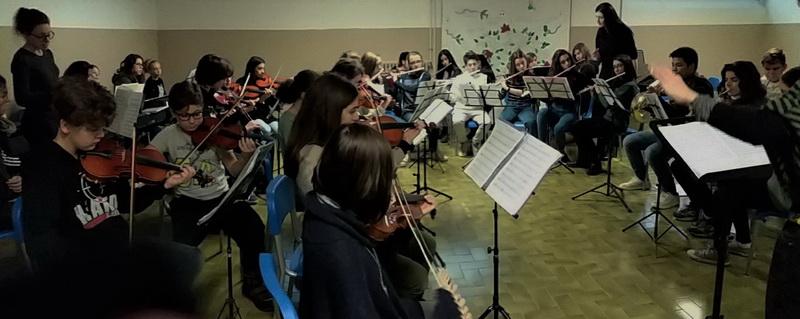 orchestra-29nov17_5_resize