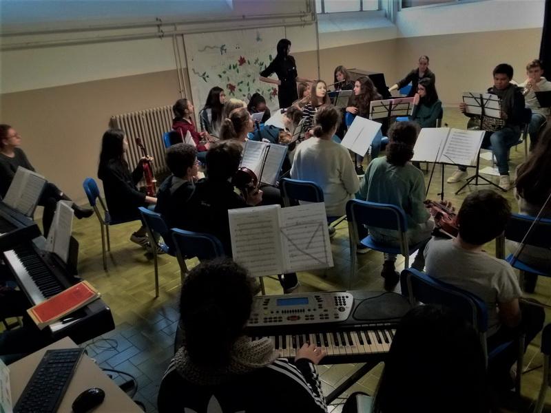orchestra-29nov17_6_resize