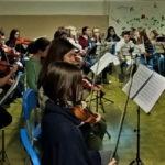 orchestra-29nov17_7_resize