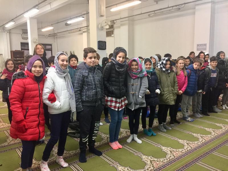 sinagogamoschea_02