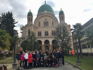 sinagogamoschea_03
