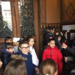 sinagogamoschea_04