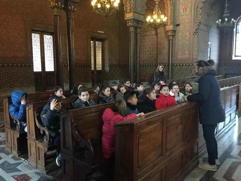 sinagogamoschea_05
