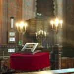 sinagogamoschea_06
