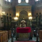 sinagogamoschea_07