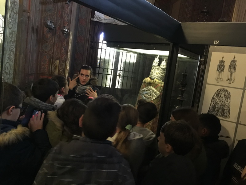 sinagogamoschea_09