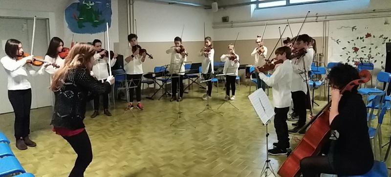 concertonatale_2
