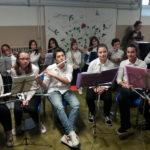 concertonatale_5