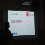 Firenze resiliente1