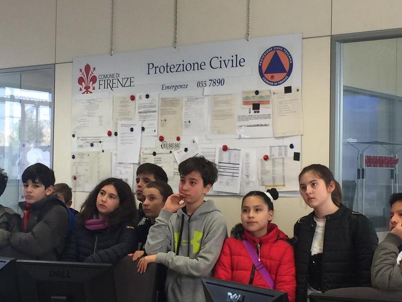 protezione-civile_02