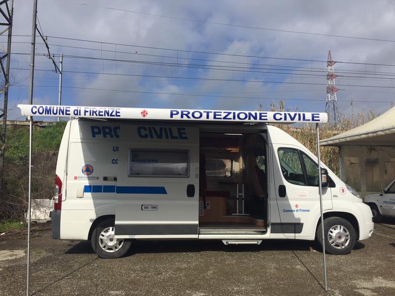 protezione-civile_11