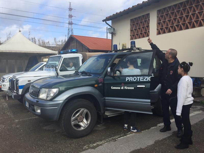protezione-civile_14