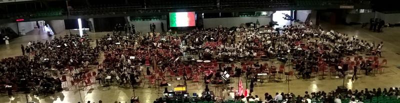 concerto1giugno_1
