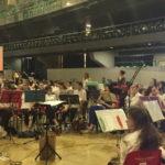 concerto1giugno_2