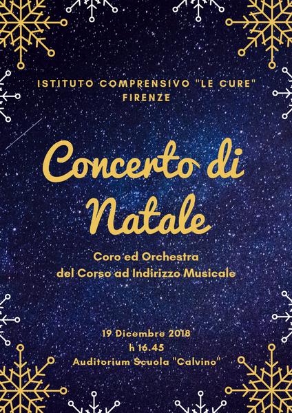 concerto-di-natale2018