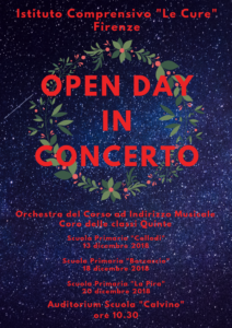 openday_concerto