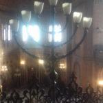 sinagoga-moschea_01