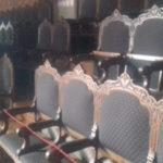 sinagoga-moschea_02