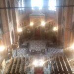 sinagoga-moschea_03