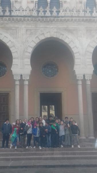 sinagoga-moschea_04