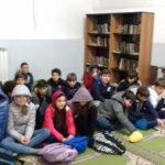 sinagoga-moschea_05