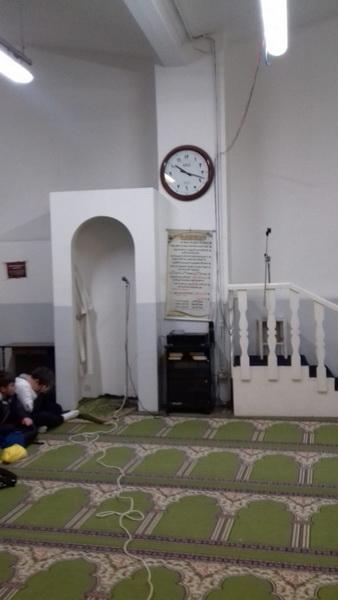 sinagoga-moschea_10